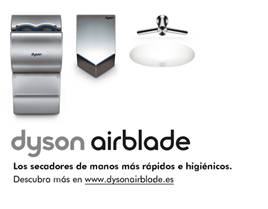 Dyson4